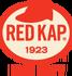 Image of Red Kap