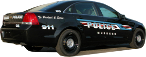 2012-muskego-pd-caprice-pside.png