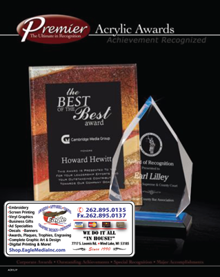 acrylic-awards-cover.png