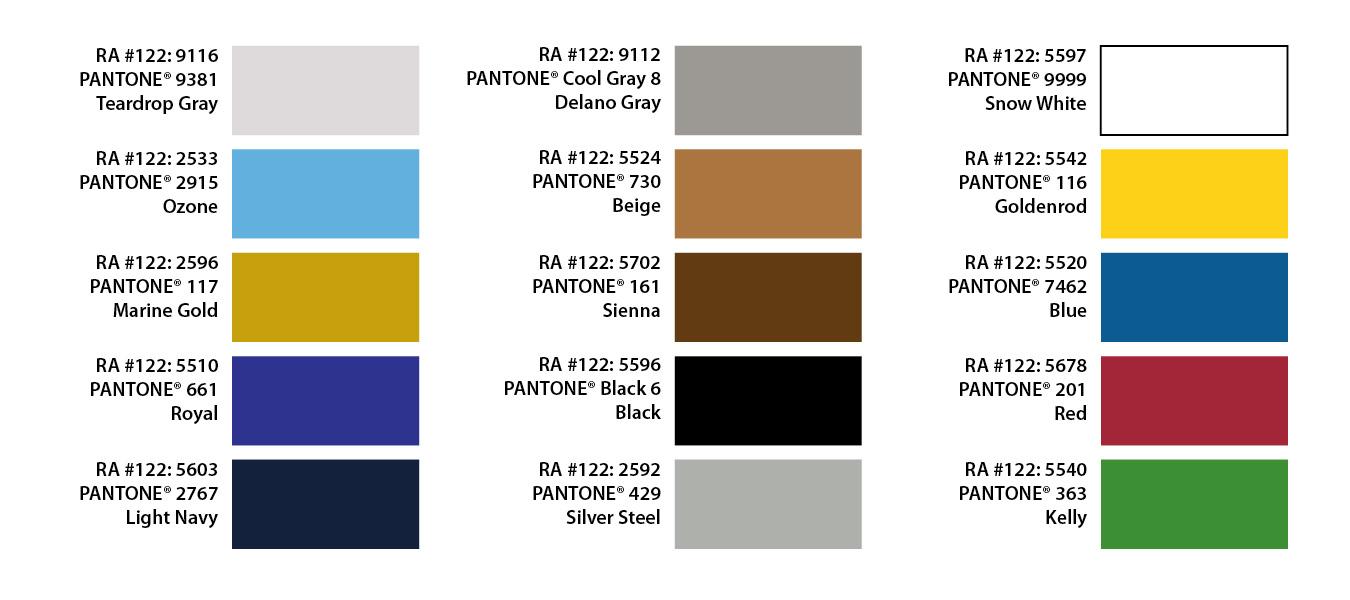 stock-super-brite-polyester-chart.jpg